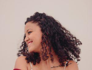 3A Hair type